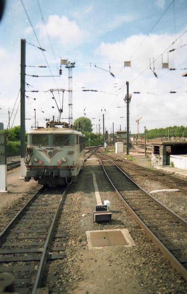 img113