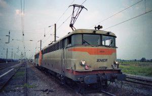 img122mod