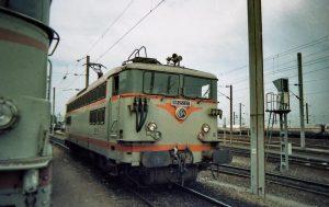 img123mod