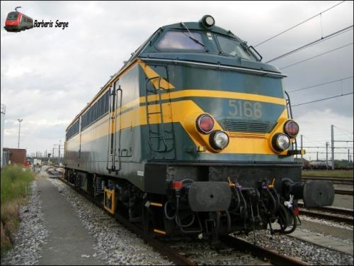 Locomotives_Belge_SNCB_NMBS0002