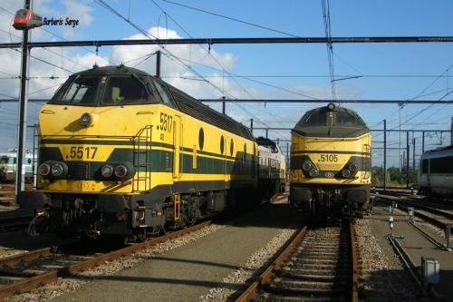 Locomotives_Belge_SNCB_NMBS0003