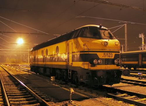 Locomotives_Belge_SNCB_NMBS0004