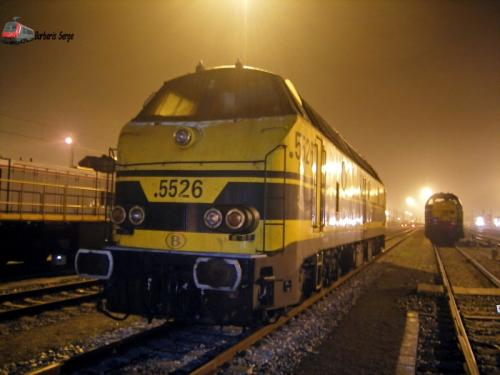 Locomotives_Belge_SNCB_NMBS0005
