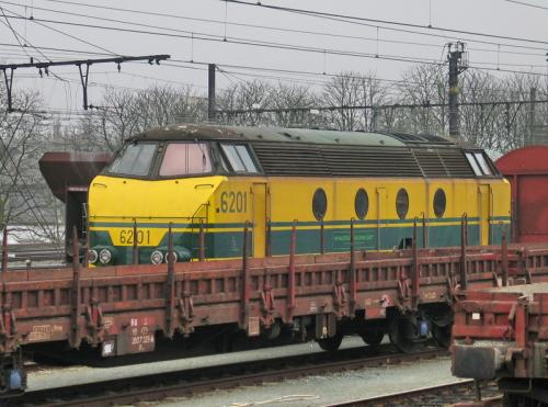 Locomotives_Belge_SNCB_NMBS0007