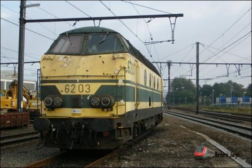 Locomotives_Belge_SNCB_NMBS0008