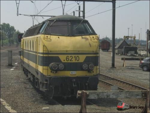 Locomotives_Belge_SNCB_NMBS0009