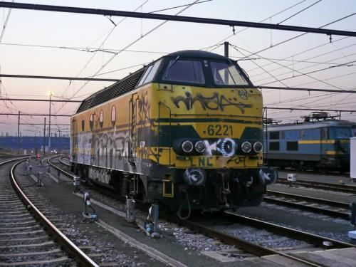 Locomotives_Belge_SNCB_NMBS0011