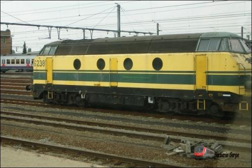 Locomotives_Belge_SNCB_NMBS0015
