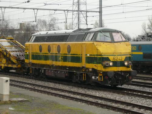 Locomotives_Belge_SNCB_NMBS0016