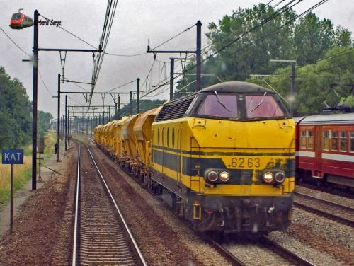 Locomotives_Belge_SNCB_NMBS0019