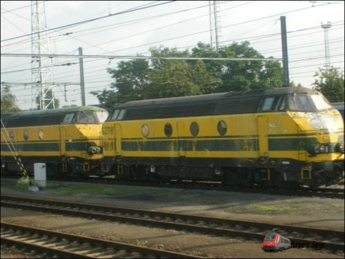 Locomotives_Belge_SNCB_NMBS0020