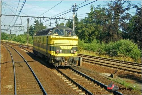 Locomotives_Belge_SNCB_NMBS0022