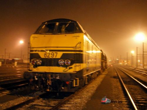 Locomotives_Belge_SNCB_NMBS0024