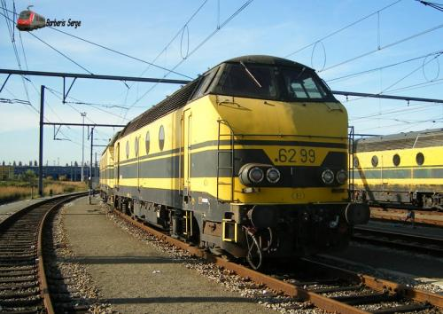 Locomotives_Belge_SNCB_NMBS0025