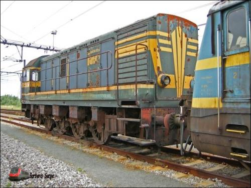 Locomotives_Belge_SNCB_NMBS0030