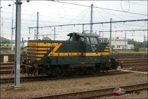 Locomotives_Belge_SNCB_NMBS0031