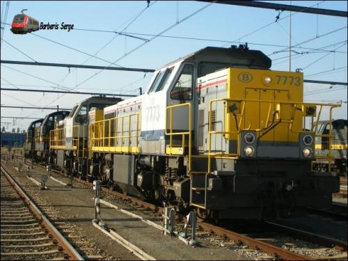 Locomotives_Belge_SNCB_NMBS0032