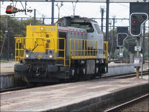 Locomotives_Belge_SNCB_NMBS0033