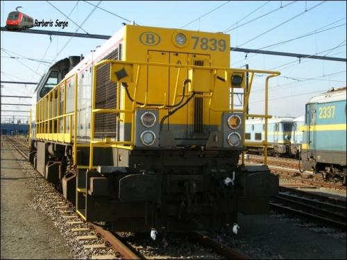 Locomotives_Belge_SNCB_NMBS0035