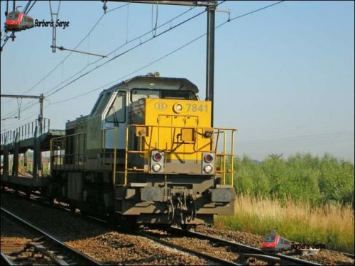 Locomotives_Belge_SNCB_NMBS0036