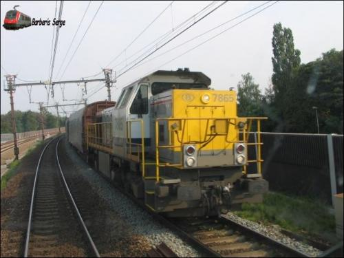 Locomotives_Belge_SNCB_NMBS0040