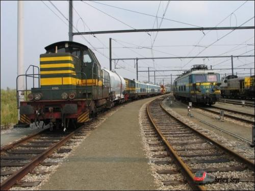 Locomotives_Belge_SNCB_NMBS0041
