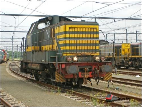 Locomotives_Belge_SNCB_NMBS0042