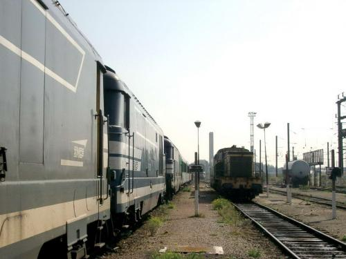 Photos au fil du rail BB 63000 0002
