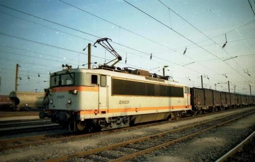 Photos au fil du rail BB 2500 img048mod