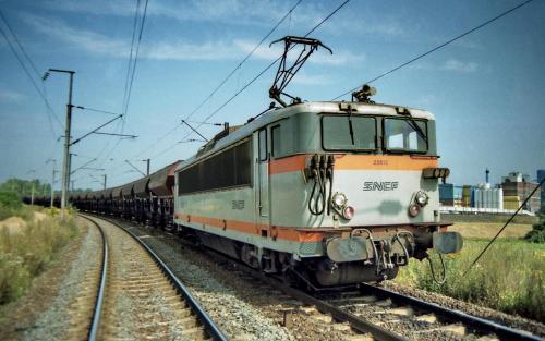 Photos au fil du rail BB 2500 img119mod