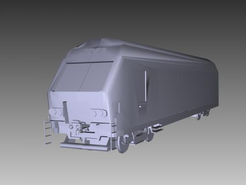 type M6 fin 001