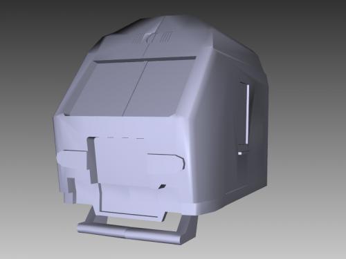 type m9 30 05 05